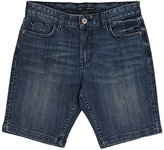 Globe Boys Goodstock Denim Walkshort