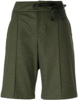 adidas knee-length shorts