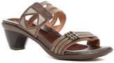 Naot Footwear Afrodita Avantegarde Sandal