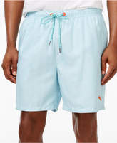 Tommy Bahama Men's Naples Palm Night Swim Trunks
