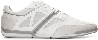 HUGO BOSS Saturn low-top sneakers