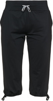 Rohnisch Plus Size Jersey jogging bottoms