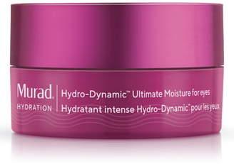 Murad Hydro-Dynamic(TM) Ultimate Moisture for Eyes