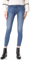 Siwy Marie Claire Jeans