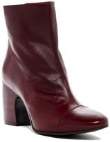Alberto Fermani Amalia Ankle Boot