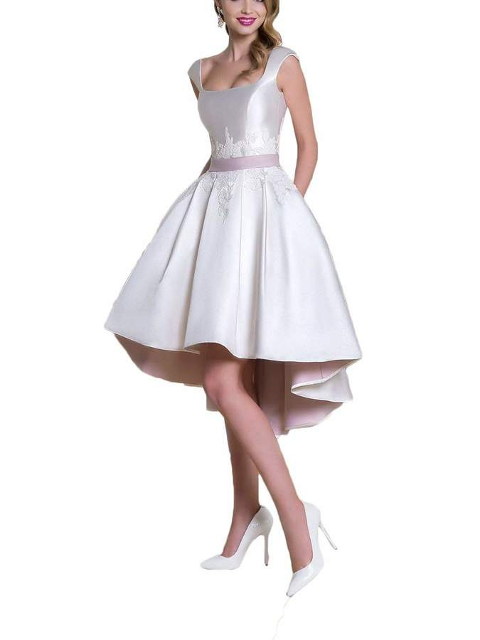 d8564fe345f Train Gown - ShopStyle Canada