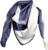 Jimmy Choo Square scarves - Item 46529104