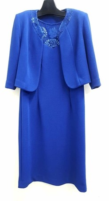 Maya Brooke Women's Dress