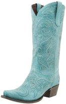 Lane Boots Women's Lovesick Western Boot