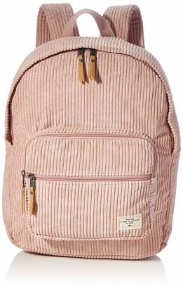 Roxy Women's SO Long Backpack