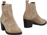 M.Gemi M. GEMI Ankle boots