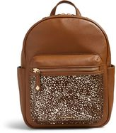Vera Bradley Leighton Backpack