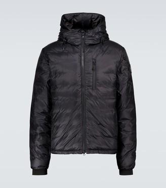 Canada Goose Black Label Lodge Hoody jacket