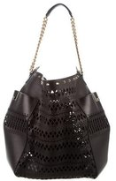 Jimmy Choo Anna Bag w/ Tags