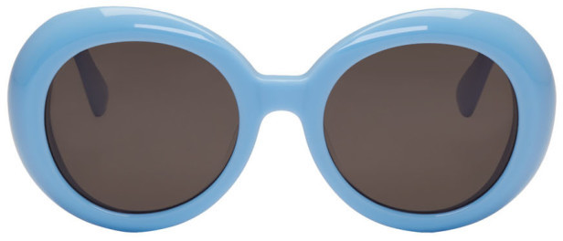 968fb3ab42 Gentle Monster Men s Sunglasses - ShopStyle