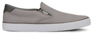 Lugz Men's Clipper Slip-On Sneaker Men's Shoes