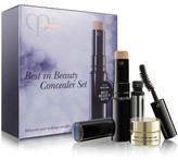 Clé de Peau Beauté Best In Beauty Concealer Set - No Color