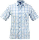 Propper Men's Covert Button-Up - Short Sleeve