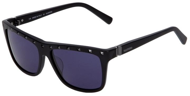 Valentino Square lense sunglasses