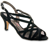 Ros Hommerson Women's Lacey