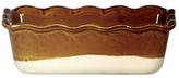 Emile Henry Loaf Pan