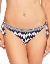 Watercult Nomadic Beach Tie Side Brief