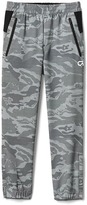 Gap GapFit kids active pants