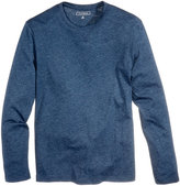Club Room Men's Long Sleeve Shirt, Only at Macy's
