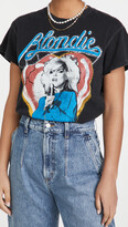 Thumbnail for your product : MadeWorn Blondie Tee