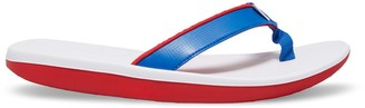 Nike Bella Kai Women's Flip Flop Sandals