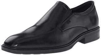 Ecco Men's Illinois Slip On Loafer