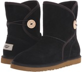 UGG Leona (Toddler/Little Kid/Big Kid)