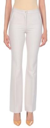 VIA MASINI 80 Casual trouser