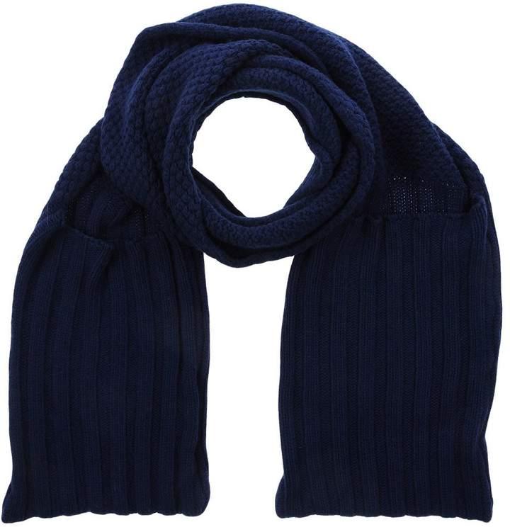 Chalayan Oblong scarves - Item 46506204