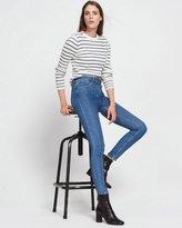 Sandro Tobby Jeans