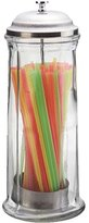 Lifetime Hoan 670 The Classic Straw Dispenser
