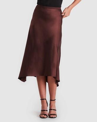 Stella Ensley Skirt