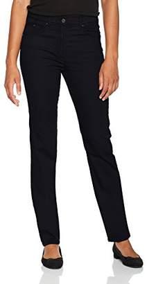 Brax Women's LEA (Super Slim) 17-6227 Skinny Jeans
