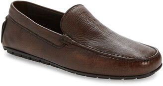 To Boot Largo Driving Shoe