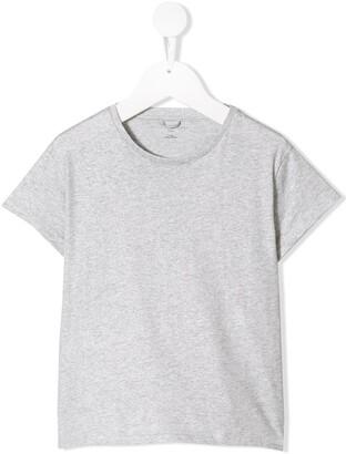 Stella McCartney Kids classic T-shirt