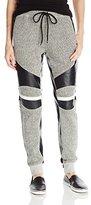 Style Stalker StyleStalker Women's Lover Boy Pants