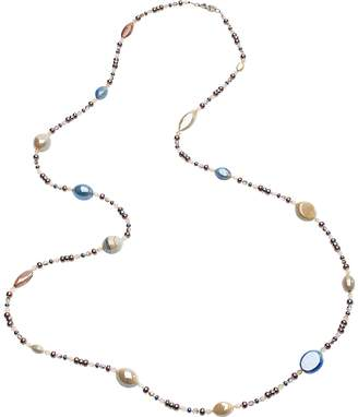 Antica Murrina Veneziana Long Crevan Necklace