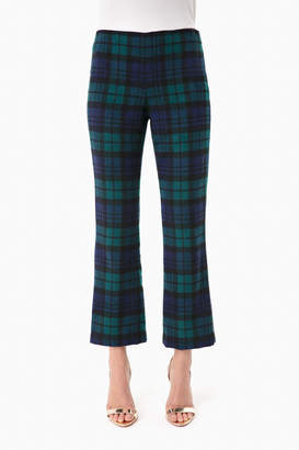 Tuckernuck Blackwatch Ashford Pants