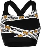Moschino Bras - Item 48182111