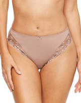 Fantasie Grace Brief