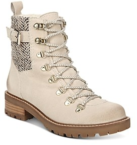 Sam Edelman Women's Tenlee Booties