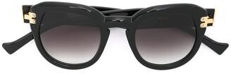 Grey Ant 'Kemp' sunglasses
