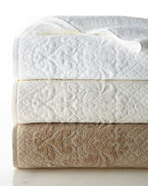Horchow Provence Bath Towel