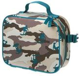 Gymboree Surf Camo Lunchbox