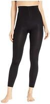 Magic Body Fashion Magic Bodyfashion MAGIC Bodyfashion Lower Body Shaping Slim Leggings (Black) Women's Underwear